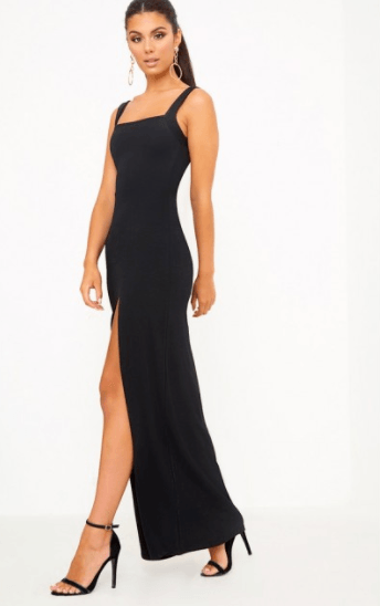 черное свадебное платье приметы