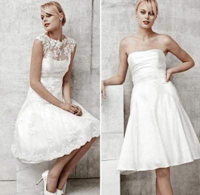 платья трансформеры для подружек невесты