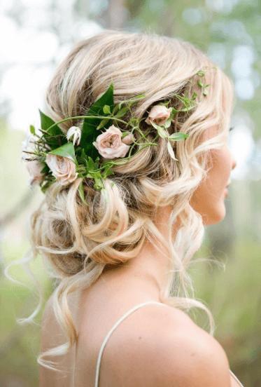 рически на свадьбу на среднюю длину