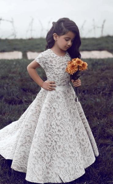 платья для девочек 12 лет на свадьбу