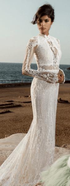 свадебные платья фото кружевные