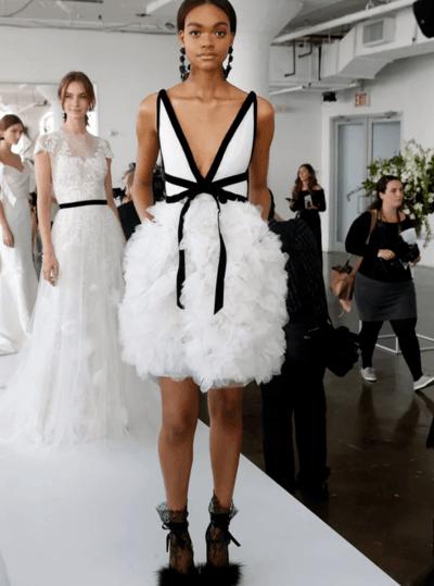 коктейльное платье на свадьбу в качестве гостя