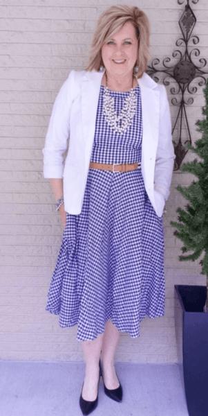 вечерние платье для мамы невесты