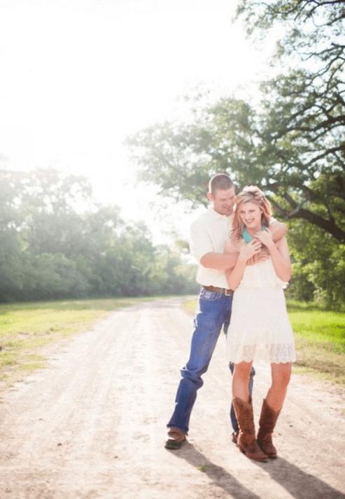 платье на свадьбу невесте без торжества