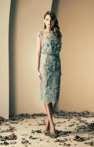 платье для свадьбы без торжества