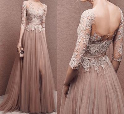 свадебное платье на вторую свадьбу