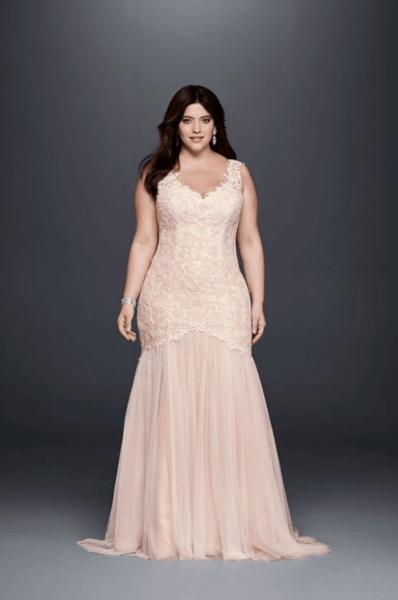 свадебные платья 48 50 размера