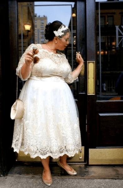 свадебное платье 48 50 размер