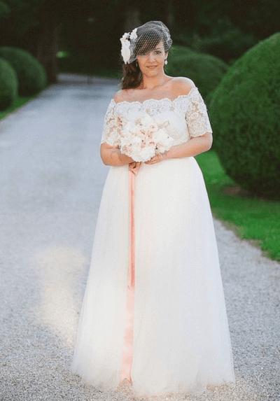 свадебное платье 50 52 размера